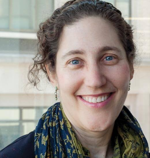 Leslie Kimmelman