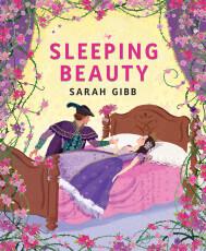 9780807573518 Sleeping Beauty