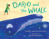 9780807514634_Dario and the Whale