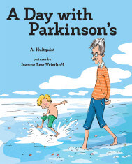 9780807555811_A Day with Parkinson's