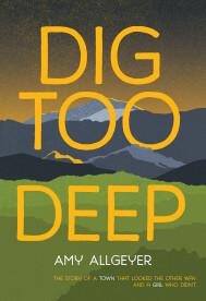 9780807515808_Dig Too Deep