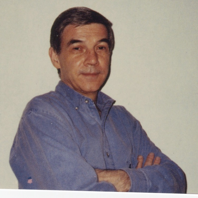 David Cunningham