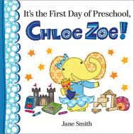 9780807524565_Preschool ChloeZoe