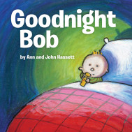 9780807530030_Goodnight Bob