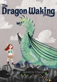 9780807517048_The Dragon Waking