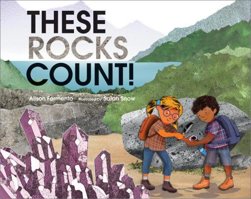 9780807578704_Rocks