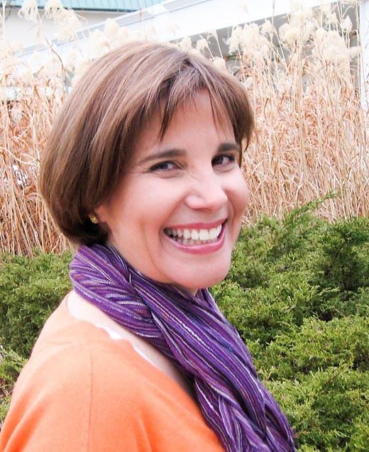 Janet Nolan