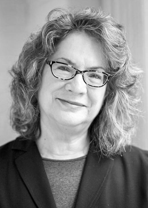 Cornelia Maude Spelman