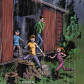 The Boxcar Children Graphic Novels thumbnail