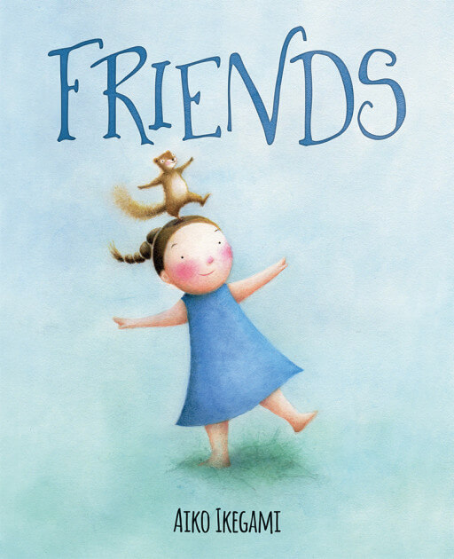 9780807525500_Friends