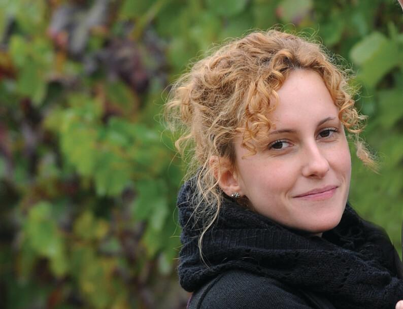 Valentina Belloni