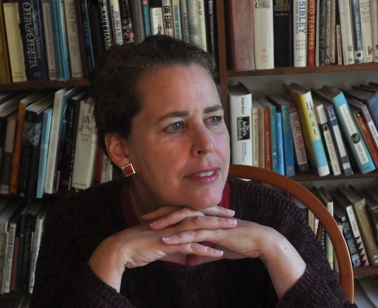 Sarah S. Brannen