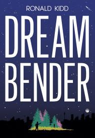 9780807517253 Dreambender