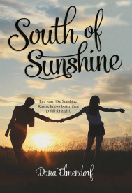 9780807575680_South of Sunshine