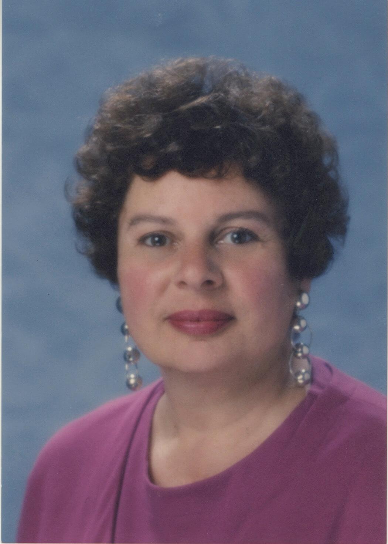 Deborah da Costa