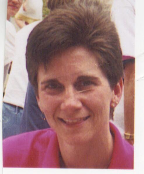 Meg Girnis
