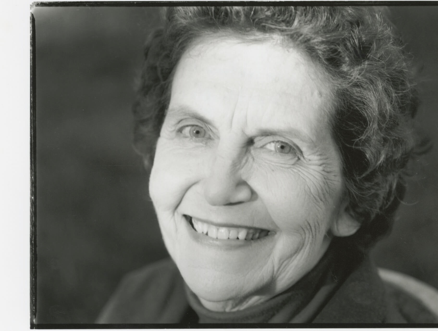 Martha Whitmore Hickman