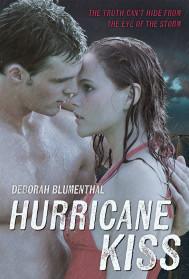 9780807534489_HurricaneKissHC