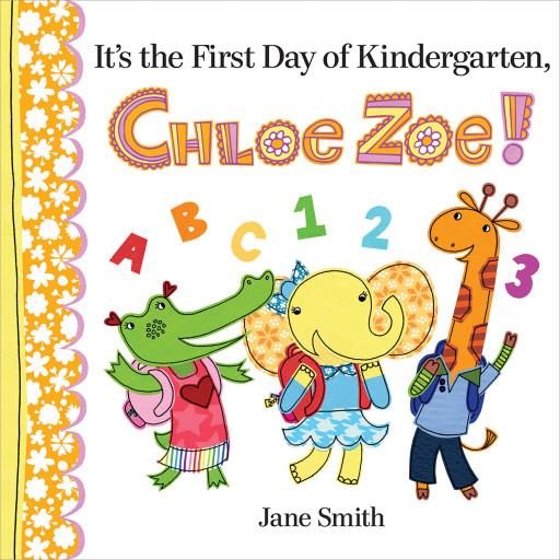9780807524589_Kindergarten ChloeZoe_Border