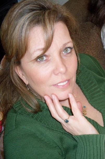Brenda Reeves Sturgis