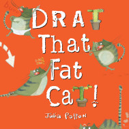9780807517130_Drat That Fat Cat