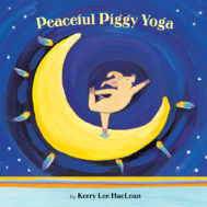 9780807563885_PeacefulPiggyYoga8x8