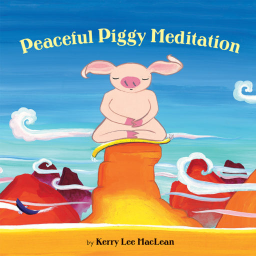 9780807563892_PeacefulPiggyMediation8x8