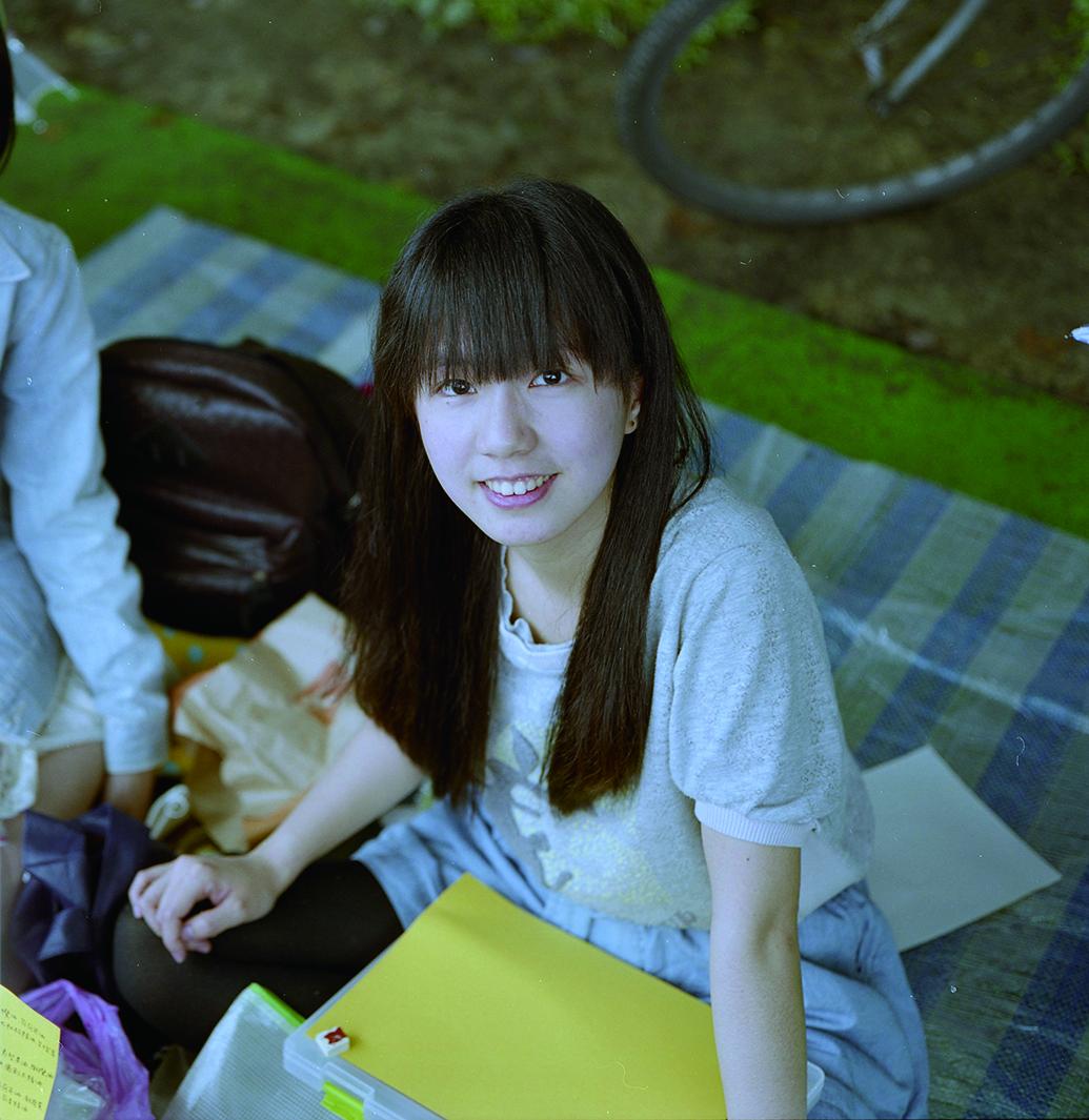 Jo-Shin Lee
