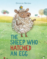 978080757338-sheep-who-hatched-an-egg
