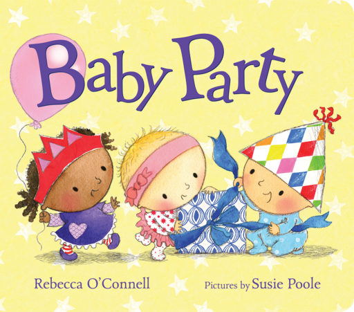 9780807505144_babyparty_bb