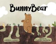 9780807509388_bunnybear