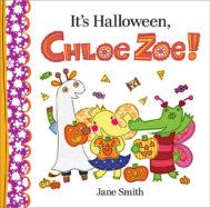 9780807512104_Halloween ChloeZoe_border