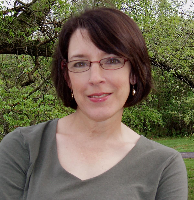 Kathryn Mitter