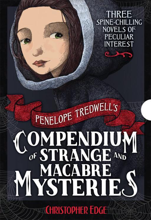 PenelopeTredwellSlipcase_NotFinal
