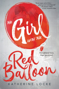 9780807529331_Girl with the Red Balloon HC