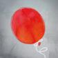 The Balloonmakers thumbnail