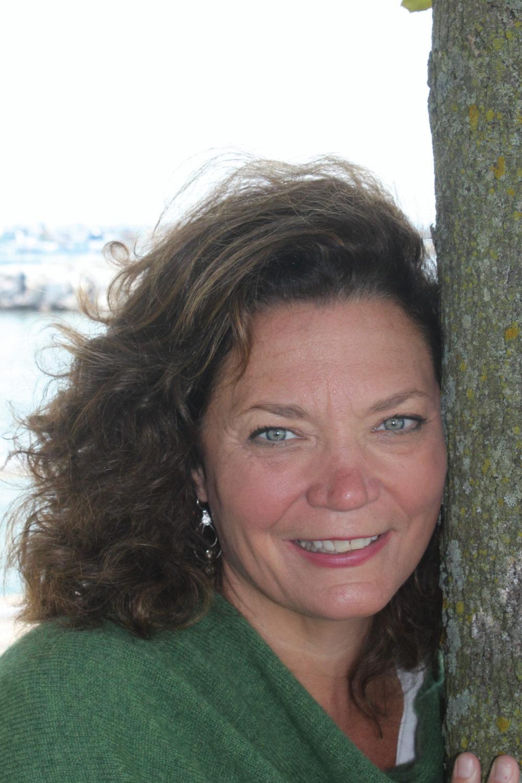 Lisa Moser