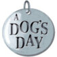 A Dog's Day thumbnail