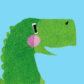 Iggy Iguanodon thumbnail