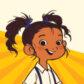 A Lola Jones Book thumbnail