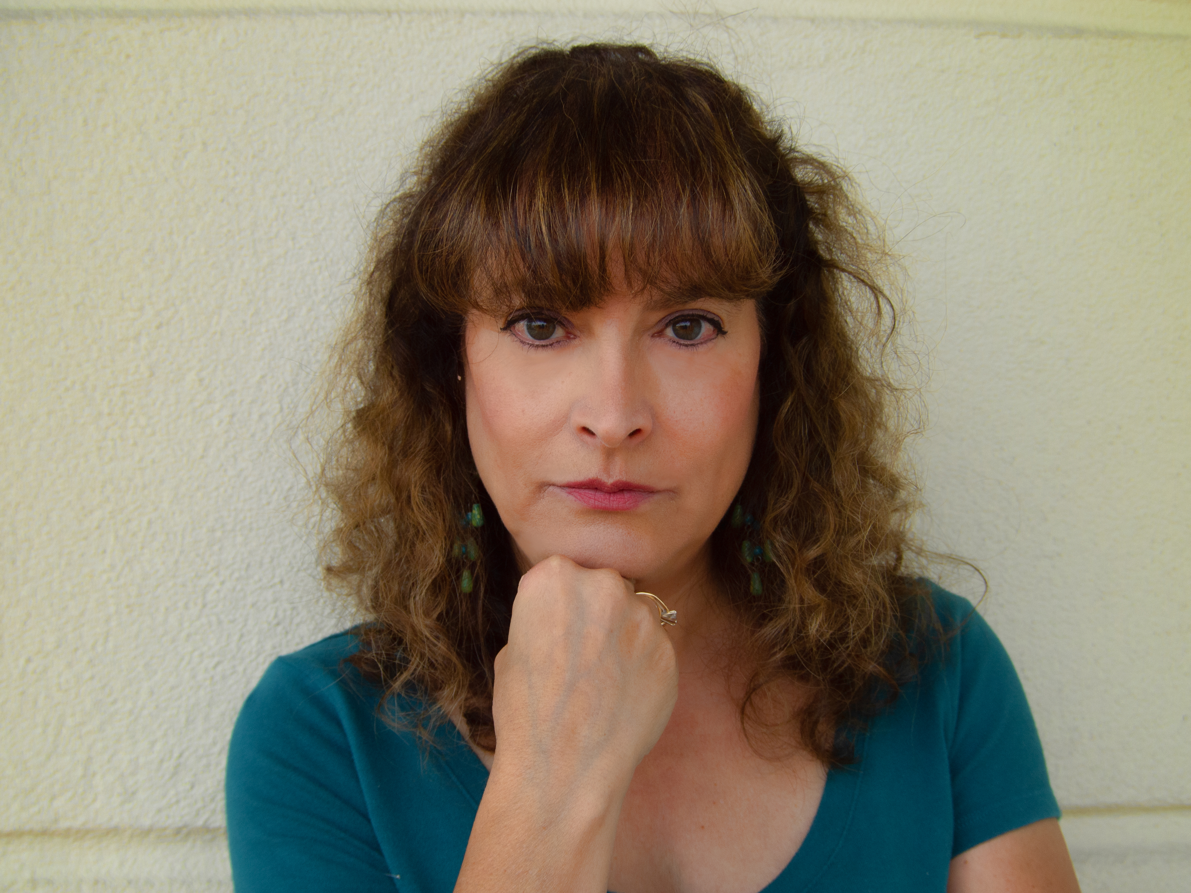 Karen Rostoker-Gruber
