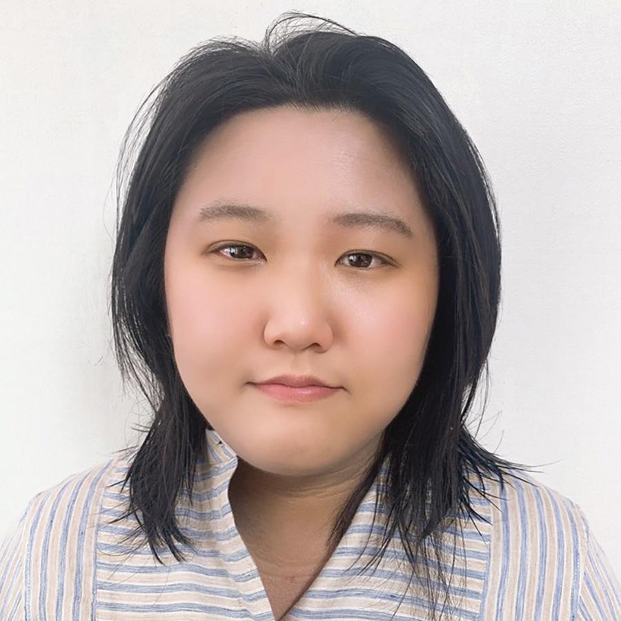 Emily Paik